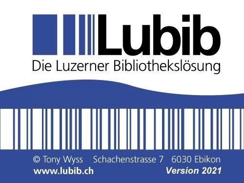 bibliotheksprogramm